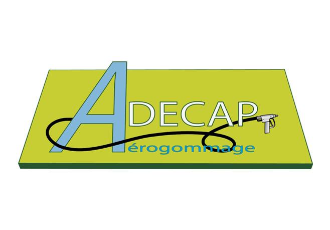 Logo Adecap V2