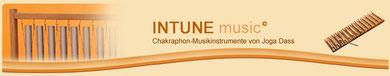 www.intunemusik.de