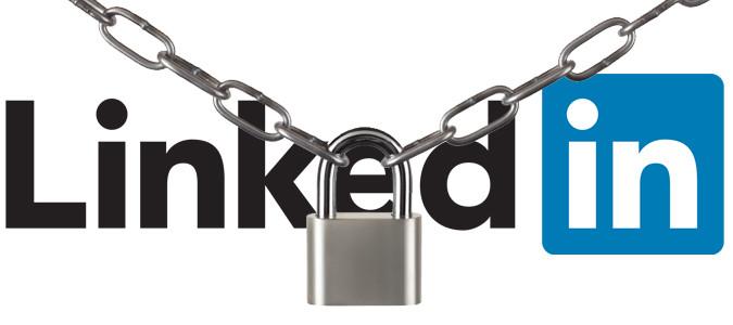 Klick auf das Logo zur Online - Plattform
