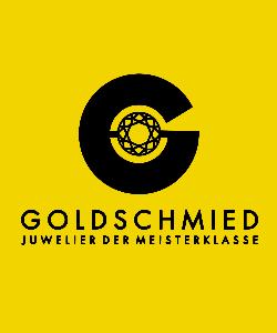 www.zentralverband-goldschmiede.de