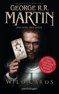 Krampus bei Buch.de