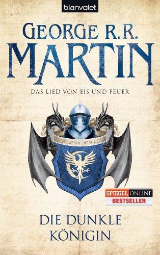Wer Cerseis Prophezeiung nachlesen möchte, wird hier fündig.
