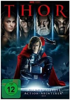 Thor - Erster Teil