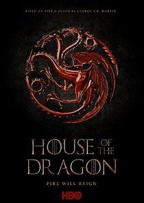 Das House of the Dragon ist für den Drachen das, was die Hundehütte für den Hund ist.