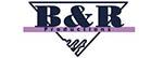B&R Productions