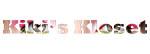 Kiki's Kloset