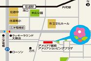 東大阪市 JR住道駅から徒歩10分