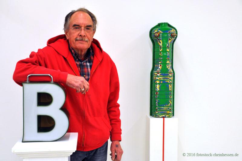 "Jürgen ""Oddo"" Blumberg"