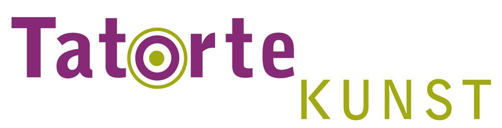 """Tatorte Kunst, 8. Kunstrundgang """"Offene Atelier"""", Wiesbaen"""