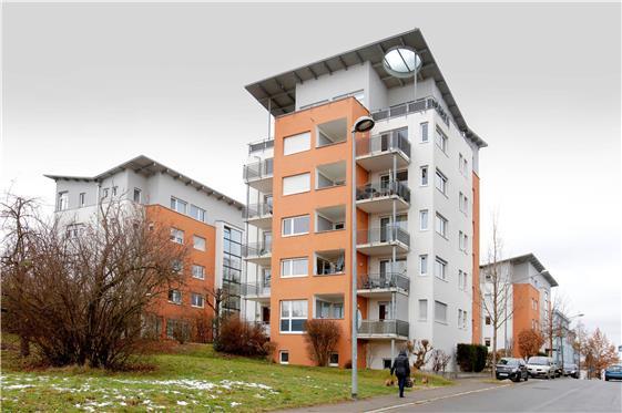 Single wohnungen in lohmar bis 250 euro