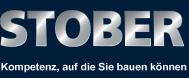 Stober Online