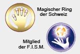 """Die ofizielle Website vom """"Magischen Ring der Schweiz"""""""