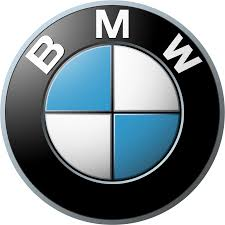 SEDILI BMW