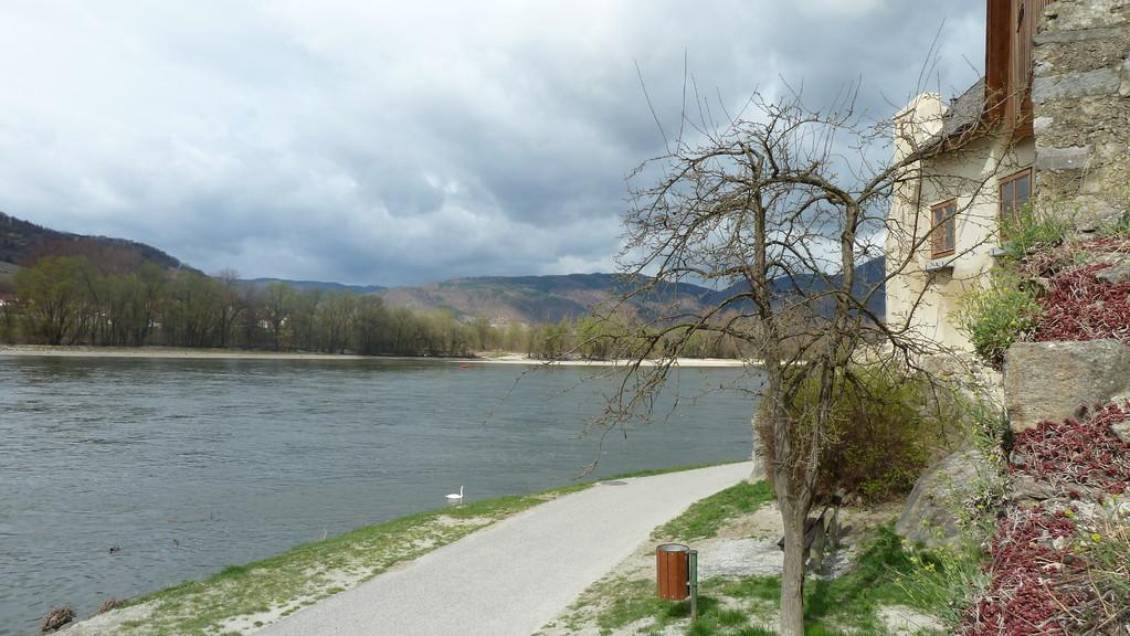 Donau Wachau Dürnstein