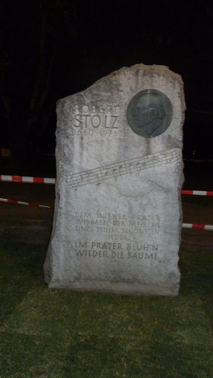 Norbert Stolz