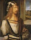 Dürer der Jüngere