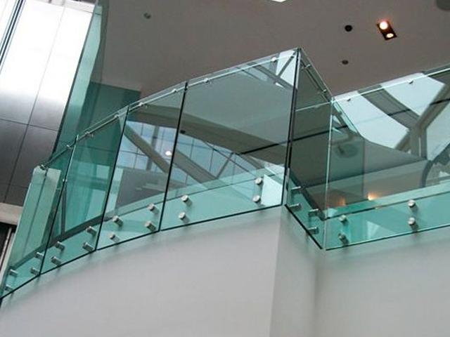 Trabajos en vidrio templado p gina web de idikokuret for Cristal templado queretaro