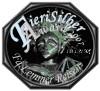 Fieri Award in Silber
