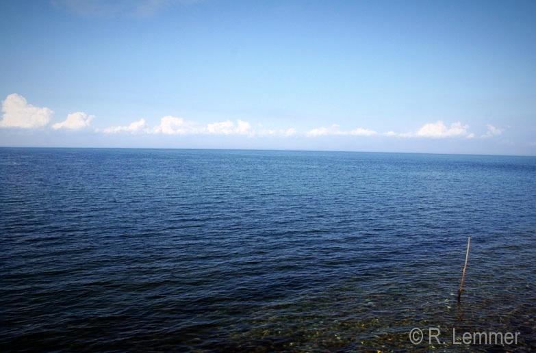 Halbinsel Helnaes