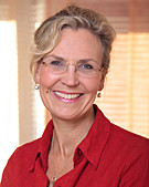 Dr. Ulrike Haan-Brückner