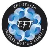 Trainer EFT Italia