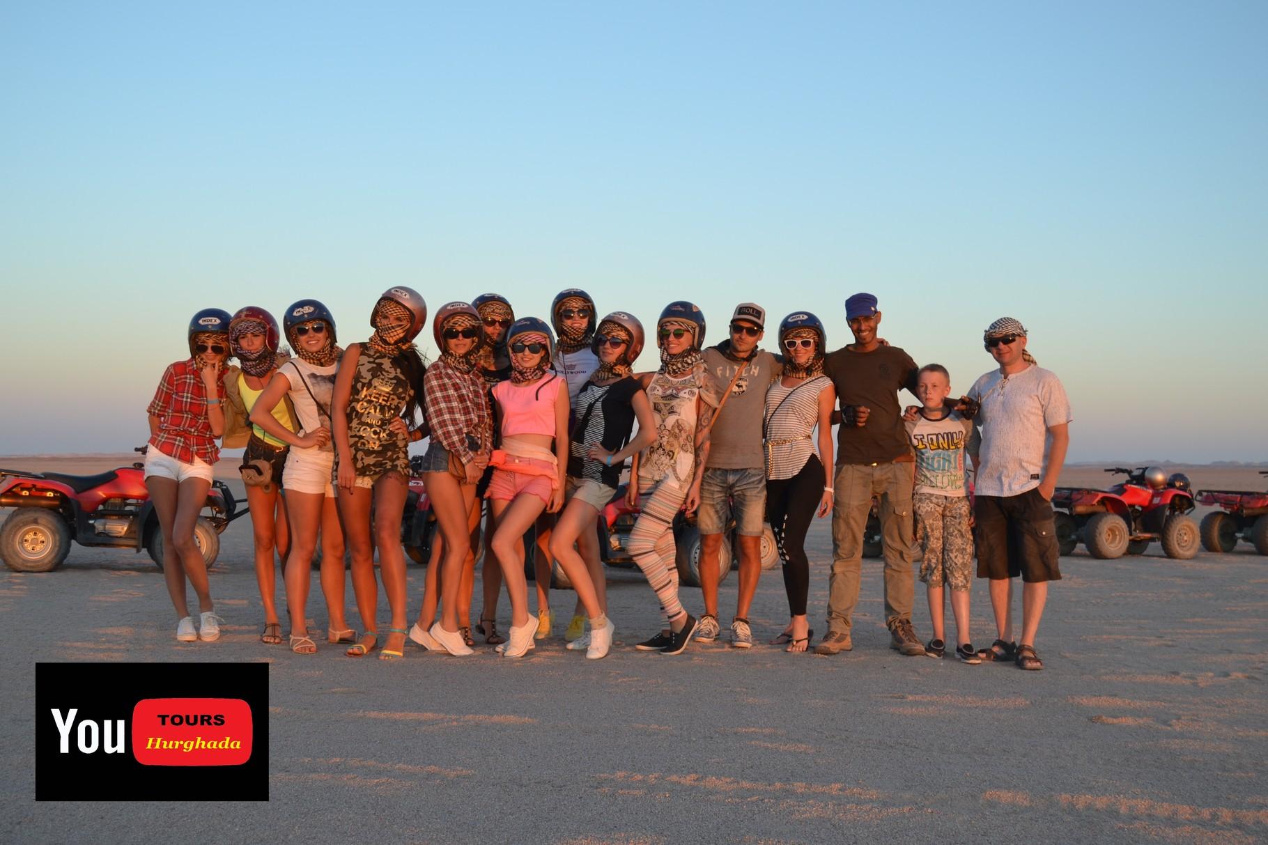 Gruppen Fotos machen