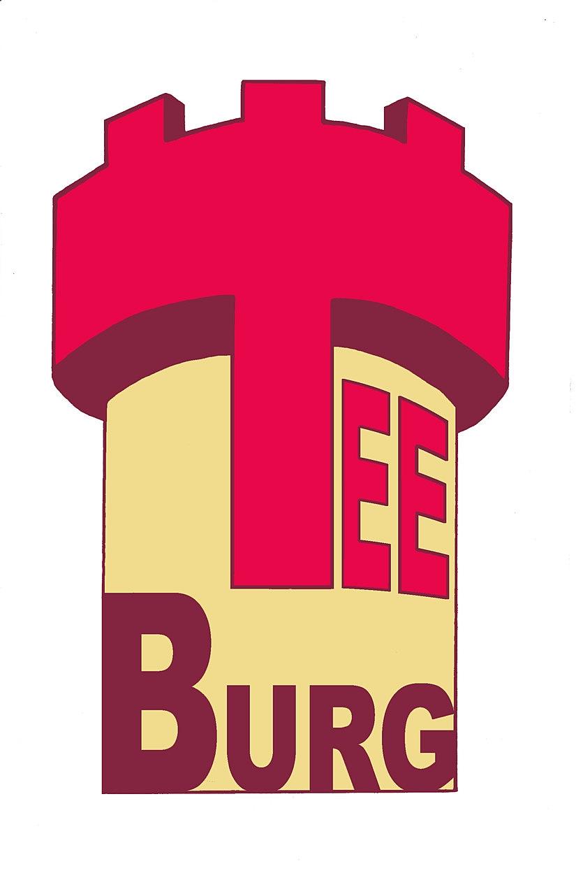 Logo - Zeichnung & Photoshop