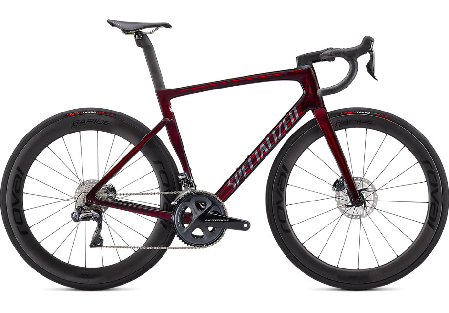 specialized roubaix comp 2017