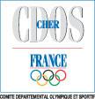 C.D.O.S. du cher