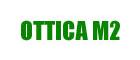 Ottica M2
