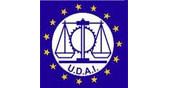 Unione degli Avvocati d'Italia