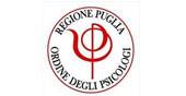 Ordine degli psicologi di Puglia