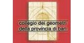 Collegio dei geometri Bari