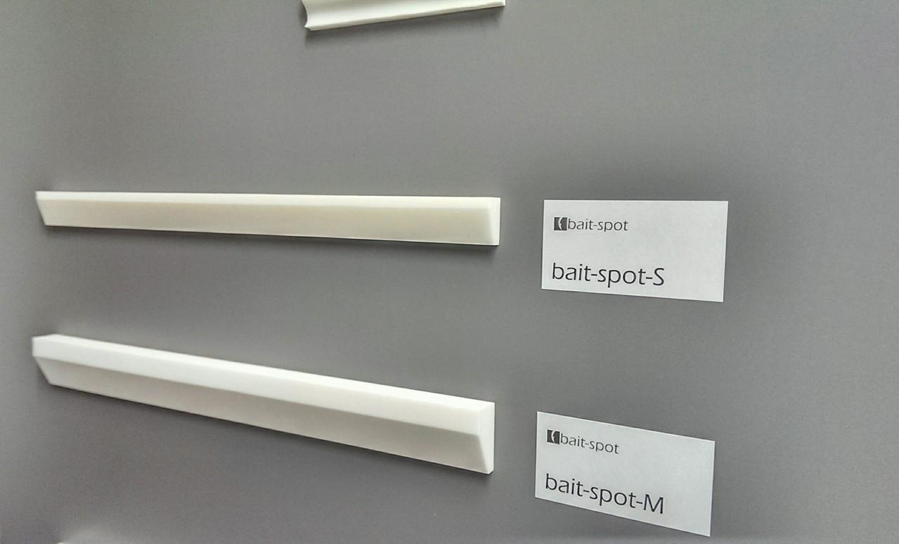 bait-spot-pro - S