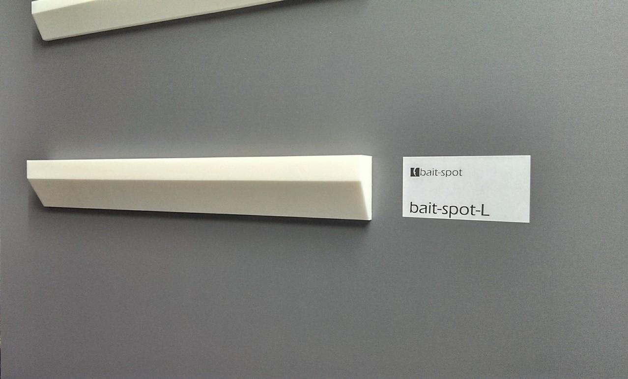 bait-spot-pro - L