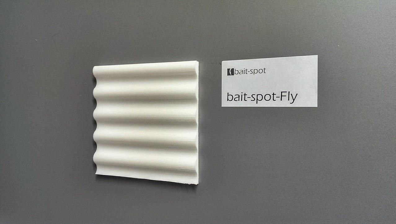 bait-spot-FLY