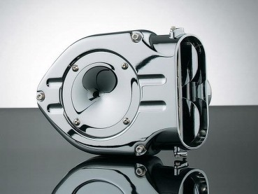 Luftfilter Hypercharger