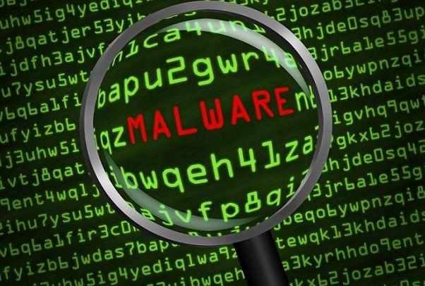 Malware im Hilton - Zahlungssystem