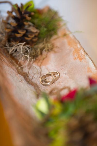 Standesamt Twistringen 16.05.2014 André und Svenja - Wir heiraten.