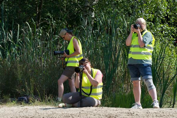 Motorcross Workshop - LP Photography - July 2014