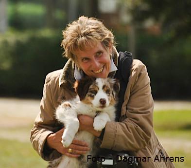 """Teil 1 - Hunde Fotografie - Workshop """"Pferde & Hundefotografie"""" Pferdemuseum Verden am 16.08.2014 - Fortsetzungsworkshop für Einsteiger"""