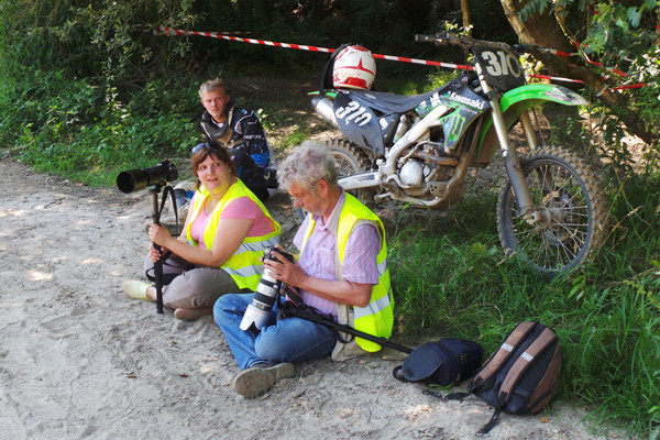 Motorcross Workshop - LP Photography - July 2014