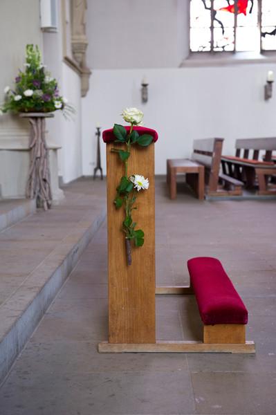 Katholische Kirche Twistringen