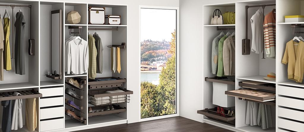 penderie escamotable free elvateur de penderie double. Black Bedroom Furniture Sets. Home Design Ideas