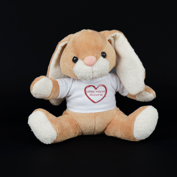 Hase Bunny