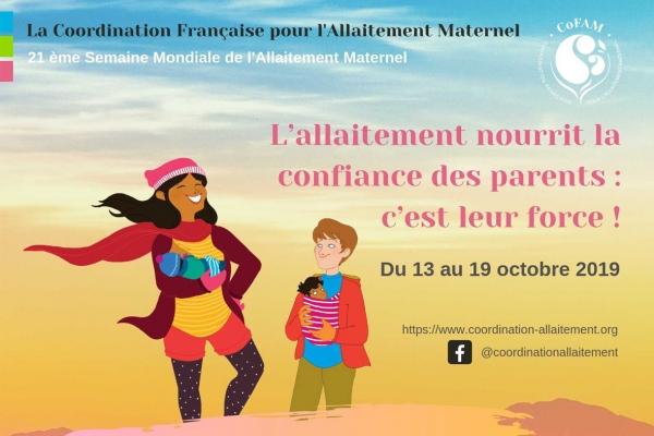 allaitement maternel ostéopathe Portet-sur-Garonne pédiatrie périnatal femme enceinte