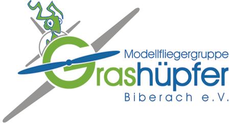 Grasshuepfer