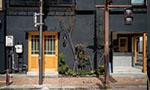 えびすや/hostel&share kichen