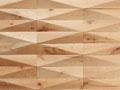 制作:天竜木材