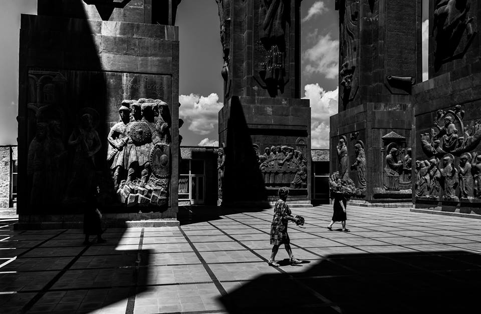 Картинки по запросу Зураб Константинович Церетели